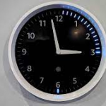 Amazon stops selling Echo Wall Clock due to connectivity issues