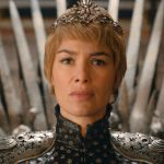 Game of Thrones gave us Cersei Lannister, the most compelling female villain in TV history