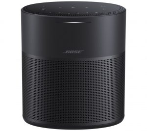 Black Friday Deals on Smart Speakers and Audio Devices